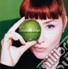 Suzanne Vega - Nine Objects Of Desire
