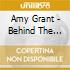 Amy Grant - Behind The Eyes
