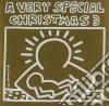 Very Special Christmas Vol. 3