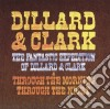 Dillard & Clark - The Fantastic Expedition Of/Through The
