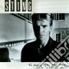 Sting - The Dream Of The Blue Turtle