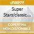 SUPER STARS/CLASSIC DISCO