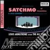 SATCHMO(2CD)