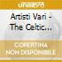 CELTIC ALBUM(2CDX1)A NEW ADVENTURE