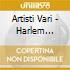 HARLEM NOCTURNE(2CD verve)