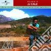 J.j.cale - Universal Master