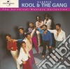 Kool & The Gang - The Universal Masters Collection