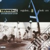 Warren G - Regulate G Funk Era