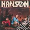 Hanson - This Time Around