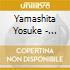 Yamashita Yosuke - Fragments 1999