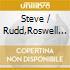 Steve / Rudd,Roswell Lacy - Monk'S Dream