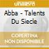 SUPER STARS/ABBA