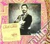 Chick Corea - My Spanish Heart