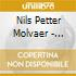 Molvaer Nils Petter - Solid Ether