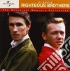 Righteous Brothers - Classic