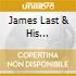 James Last & His Orchestra - Universal Master