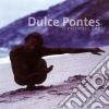 O PRIMEIRO CANTO (2CD)