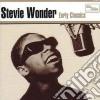 Stevie Wonder - Early Classics