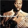 Louis Jordan - The Essential Collection