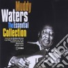 Muddy Waters - The Essential Collection