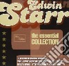 Edwin Starr - The Essential Collection