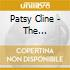 Patsy Cline - The Collection