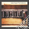 Julian Cope - Collection
