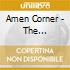 Amen Corner - The Collection