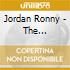Jordan Ronny - The Collection