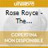 Rose Royce - The Collection