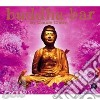 BUDDHA-BAR I by Claude Challe