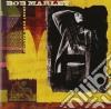 Bob Marley - Chant Down Babylon
