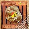 Modena City Ramblers - Fuori Campo