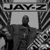 Jay Z - Vol.3 : Life And Times Of S. Carter
