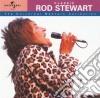Rod Stewart - Universal Master Collection