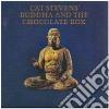 Cat Stevens - Buddha And The Chocolate