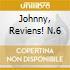 JOHNNY, REVIENS! N.6