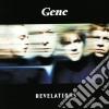 Gene - Revelations