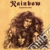 Rainbow - Long Live Rock'n' Roll