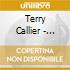 Terry Callier - Lifetime