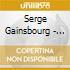Serge Gainsbourg - Du Chant A La Une!