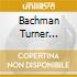 Bachman Turner Overdrive - Universal Masters Collection