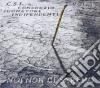 C.S.I. Consorzio Suonatori Indipendenti - Noi Non Ci Saremo Vol. 1