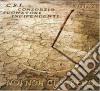 C.S.I. Consorzio Suonatori Indipendenti - Noi Non Ci Saremo Vol. 2