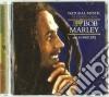 Bob Marley & The Wailers - Natural Mystic Rimaster.
