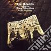 Tony Beatles / Sheridan - In The Beginning