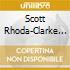 Scott Rhoda-Clarke Kenny - Rhoda Scott + Kenny Clarke