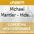 Michael Mantler - Hide And Seek