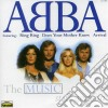 Abba - Music Still Goes On