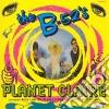 B 52's - Planet Claire